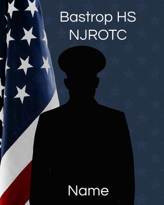 ROTC Background