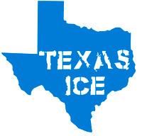 Texas Ice